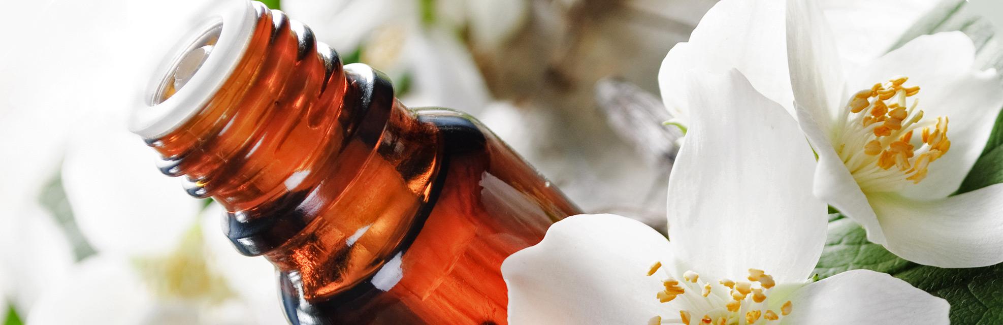 lorann oils essential oils 1/3 ounce size