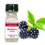 Blackberry Flavor 1 dram