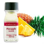 Pineapple Flavor 1 dram
