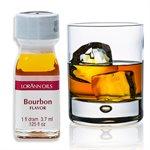 Bourbon Flavor 1 dram