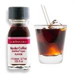 Coffee Flavor, Keoke (Kahlua-Type) 1 dram
