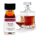 Brandy Flavor 1 dram