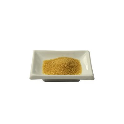 Sanding Sugar - Gold 4  oz.