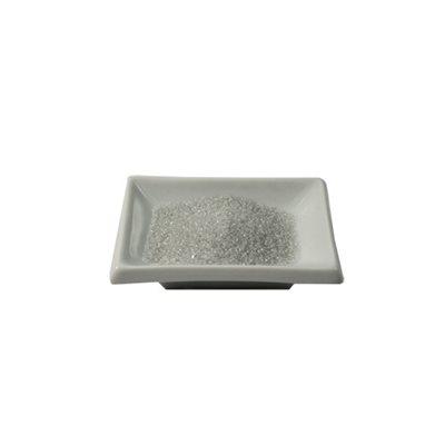 Sanding Sugar - Silver 4  oz.
