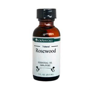 Rosewood Oil, Natural