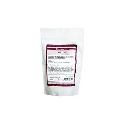 Isomalt (Granular) 1 lb.