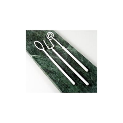 Dipping Forks - 3 Piece Assortment