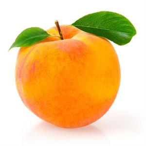 Peach Vodka