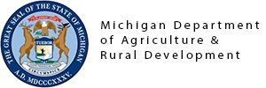 Michigan_seal_DAR logo