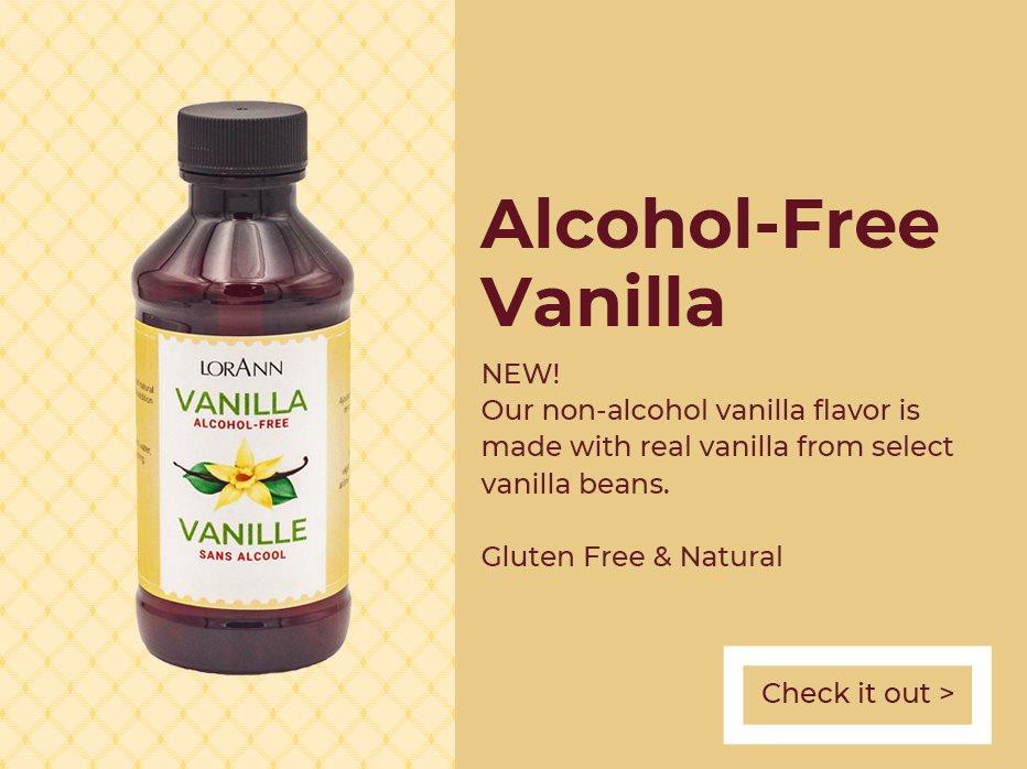 alcohol-free-vanilla-slide-2a