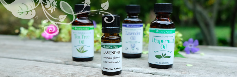 essential-oils-outside