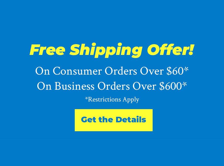 free-shipping-slide-lg