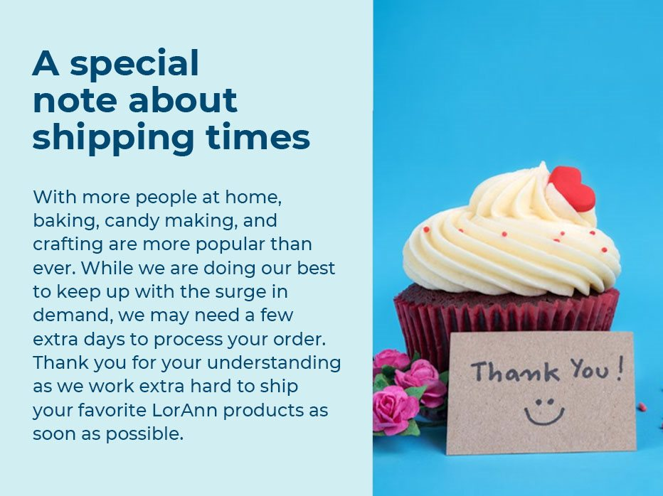 shipping-note-slide-A